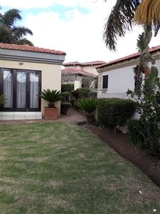 Property and Houses for sale in Reyno Ridge And Ext, House, 5 Bedrooms - ZAR 2,335,000