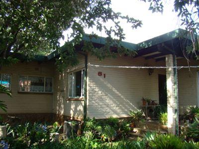 Pretoria, Murrayfield Property  | Houses For Sale Murrayfield, Murrayfield, House 3 bedrooms property for sale Price:1,600,000