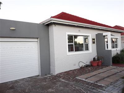 Cape Town, Crawford Property  | Houses To Rent Crawford, Crawford, Flats 1 bedrooms property to rent Price:,  5,00*