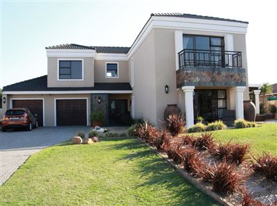 Port Elizabeth, Summerstrand Property  | Houses For Sale Summerstrand, Summerstrand, House 4 bedrooms property for sale Price:2,800,000