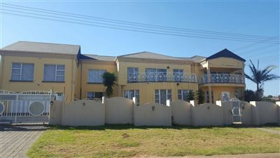 Centurion, Laudium Property  | Houses For Sale Laudium, Laudium, House 6 bedrooms property for sale Price:1,900,000