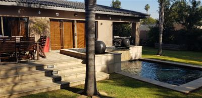 Property and Houses for sale in Randhart, House, 3 Bedrooms - ZAR 2,690,000