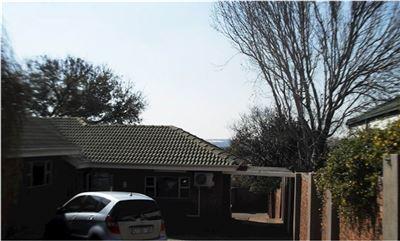 Centurion, Zwartkop Property    Houses To Rent Zwartkop, Zwartkop, Commercial  property to rent Price:, 22,00*