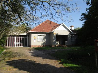 Cape Town, Pinelands Property    Houses For Sale Pinelands, Pinelands, House 4 bedrooms property for sale Price:3,500,000