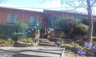 Property and Houses for sale in Alberton North, House, 3 Bedrooms - ZAR 1,350,000