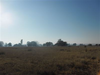 Witbank, Witbank & Ext Property  | Houses For Sale Witbank & Ext, Witbank & Ext, Farms  property for sale Price:715,000
