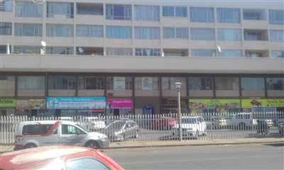 Property and Houses for sale in Alberton North, Commercial - ZAR 980,000