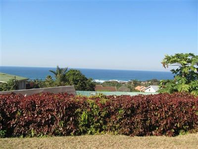 Hibberdene, Pumula Property  | Houses For Sale Pumula, Pumula, House 3 bedrooms property for sale Price:1,295,000