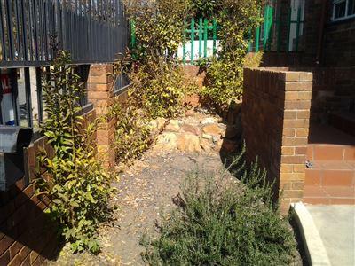 Johannesburg, Rosettenville Property  | Houses For Sale Rosettenville, Rosettenville, House 2 bedrooms property for sale Price:600,000