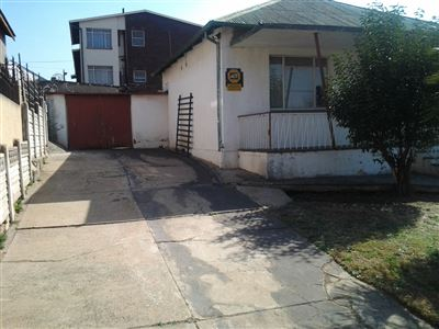 Johannesburg, Rosettenville Property  | Houses For Sale Rosettenville, Rosettenville, House 3 bedrooms property for sale Price:750,000