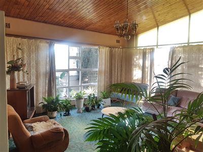 Kraaifontein, Windsor Park Estate Property  | Houses For Sale Windsor Park Estate, Windsor Park Estate, House 4 bedrooms property for sale Price:1,200,000