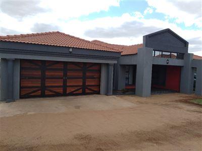 Polokwane, Fauna Park Property    Houses For Sale Fauna Park, Fauna Park, House 3 bedrooms property for sale Price:1,935,000