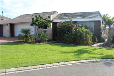 Property and Houses to rent in Durbanville (All), House, 3 Bedrooms - ZAR , 18,00*,M