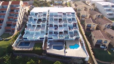 Salt Rock, Salt Rock Property  | Houses For Sale Salt Rock, Salt Rock, Apartment 3 bedrooms property for sale Price:4,150,000