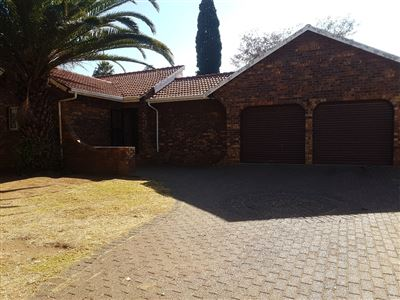 Alberton, Brackendowns And Ext Property  | Houses For Sale Brackendowns And Ext, Brackendowns And Ext, House 3 bedrooms property for sale Price:1,400,000