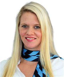 Lisa Jenna Sweeney