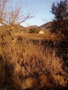 Centurion, Erasmia Property  | Houses For Sale Erasmia, Erasmia, Farms 3 bedrooms property for sale Price:4,250,000