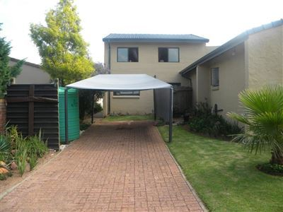 Witbank, Reyno Ridge Property  | Houses To Rent Reyno Ridge, Reyno Ridge, House 5 bedrooms property to rent Price:, 14,00*