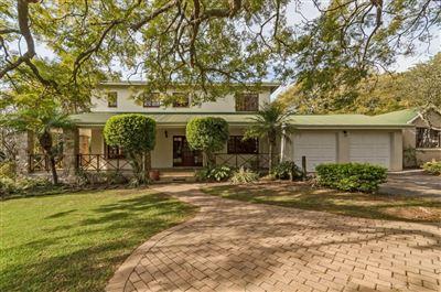 Port Elizabeth, Walmer Property    Houses For Sale Walmer, Walmer, House 5 bedrooms property for sale Price:3,150,000