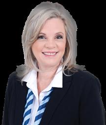 Corrie Bothma