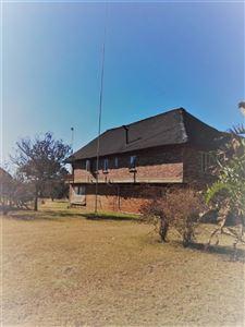 Pretoria, Derdepoort Property  | Houses For Sale Derdepoort, Derdepoort, House 3 bedrooms property for sale Price:1,846,000