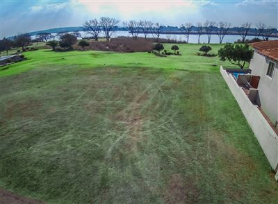 Vacant Land for sale in Club Milos Estate
