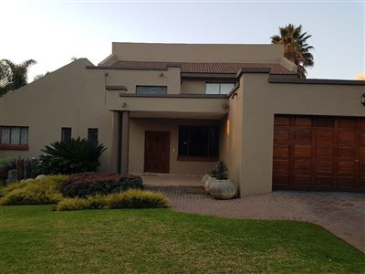 Centurion, Eldo Glen Property  | Houses For Sale Eldo Glen, Eldo Glen, House 3 bedrooms property for sale Price:3,475,000