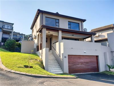Ballito, Seaward Estate Property  | Houses To Rent Seaward Estate, Seaward Estate, House 3 bedrooms property to rent Price:, 17,00*
