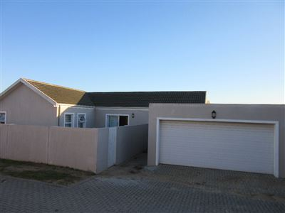 Brackenfell, Protea Village Property  | Houses For Sale Protea Village, Protea Village, Townhouse 3 bedrooms property for sale Price:1,485,000