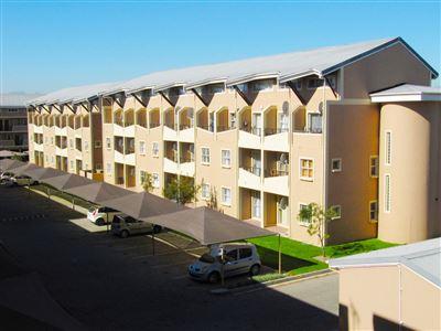 Kraaifontein, Uitzicht Property  | Houses For Sale Uitzicht, Uitzicht, Apartment 2 bedrooms property for sale Price:740,000