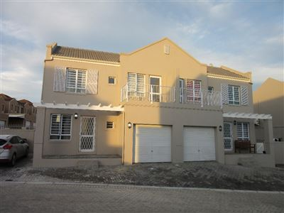 Brackenfell, Brackenfell South Property  | Houses For Sale Brackenfell South, Brackenfell South, House 3 bedrooms property for sale Price:1,450,000