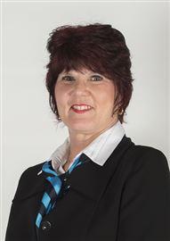 Melanie Mancini