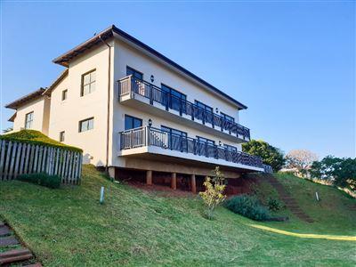 Ballito, Seaward Estate Property  | Houses To Rent Seaward Estate, Seaward Estate, House 3 bedrooms property to rent Price:, 26,00*