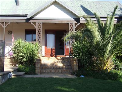 Bellville, Protea Valley Property  | Houses For Sale Protea Valley, Protea Valley, House 4 bedrooms property for sale Price:3,495,000