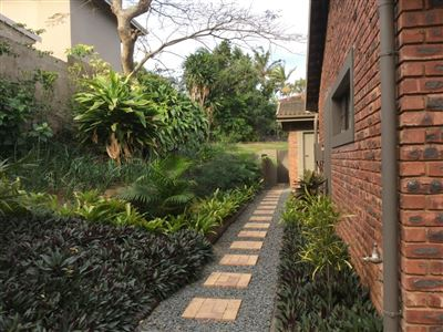 House for sale in Ballito Central