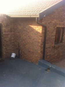 Property and Houses for sale in Atteridgeville, House, 3 Bedrooms - ZAR 945,000