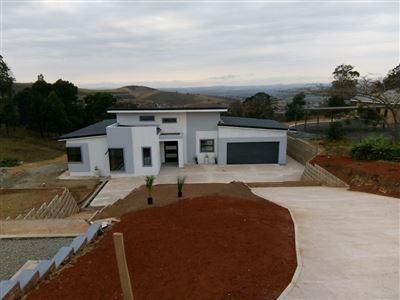 Pietermaritzburg, Bishopstowe Property  | Houses For Sale Bishopstowe, Bishopstowe, House 4 bedrooms property for sale Price:1,699,000