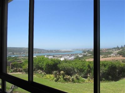 Flats for sale in Stilbaai Wes