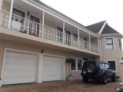 Bellville, Rosendal Property  | Houses For Sale Rosendal, Rosendal, House 6 bedrooms property for sale Price:4,450,000