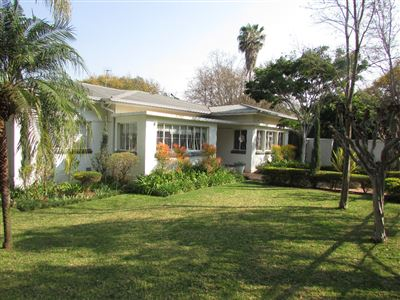 Property and Houses for sale in Colbyn, House, 3 Bedrooms - ZAR 2,390,000