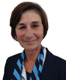 Debbie Spies