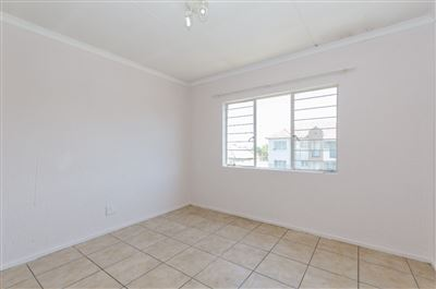 Klippoortjie property to rent. Ref No: 13660763. Picture no 2