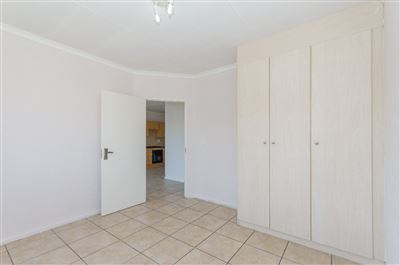Klippoortjie property to rent. Ref No: 13660763. Picture no 3