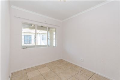 Klippoortjie property to rent. Ref No: 13660763. Picture no 4