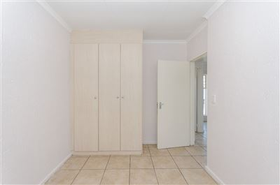 Klippoortjie property to rent. Ref No: 13660763. Picture no 5
