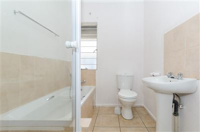 Klippoortjie property to rent. Ref No: 13660763. Picture no 6