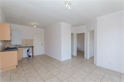 Klippoortjie property to rent. Ref No: 13660763. Picture no 7
