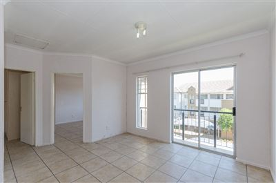 Klippoortjie property to rent. Ref No: 13660763. Picture no 8