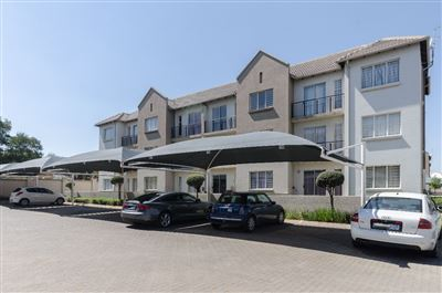 Klippoortjie property to rent. Ref No: 13660763. Picture no 10