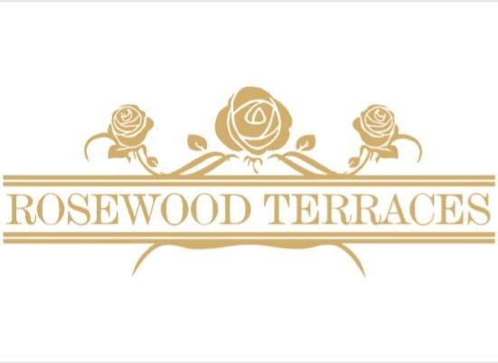 Rosewood Terraces Logo